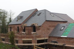 New build in Southwell (2)