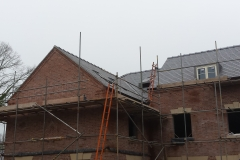 New build in Southwell (3)