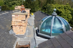 Grade 1 listed building repairs (3)